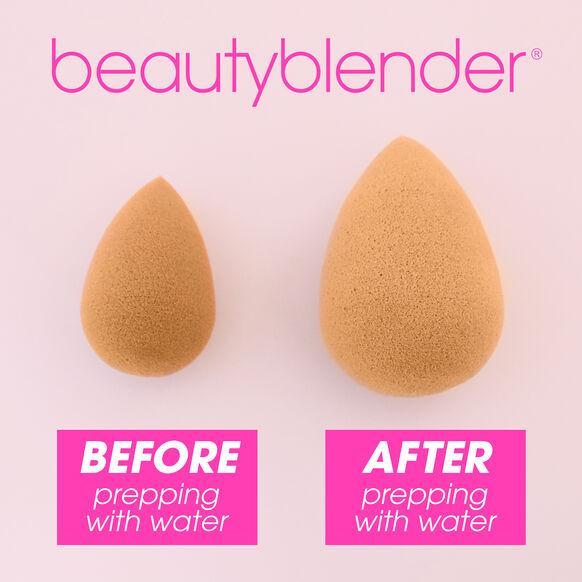 Beautyblender Nude, , large, image5