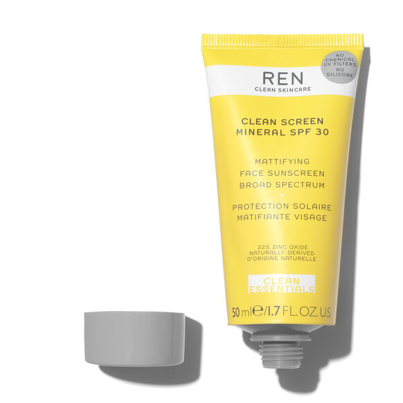 Clean Screen Mineral SPF30, , large, image2