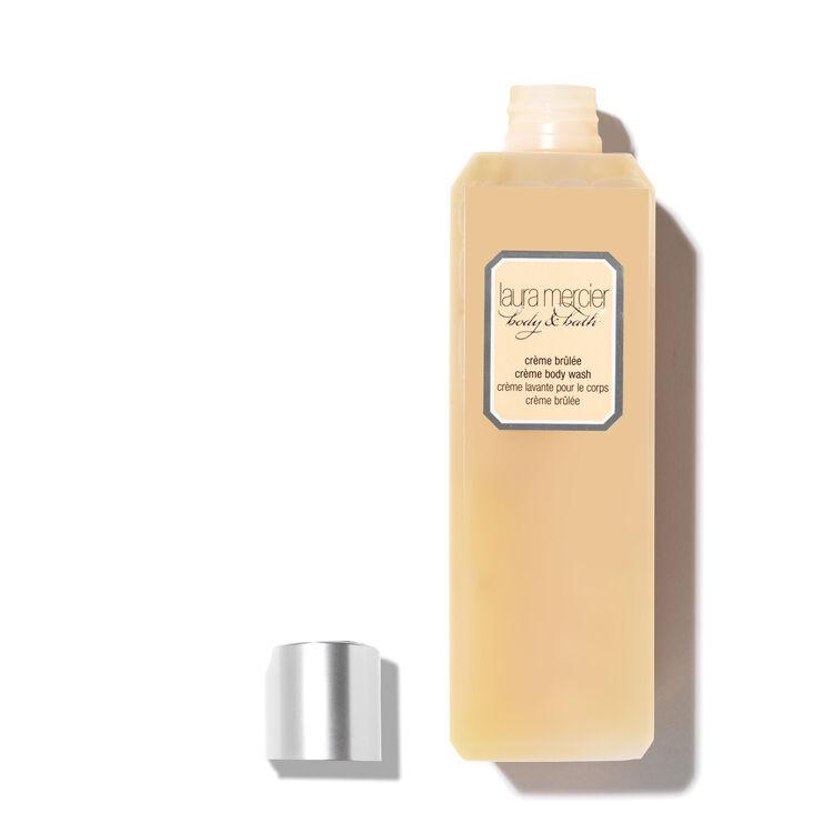 Creme Brulee Creme Body Wash 236g, , large