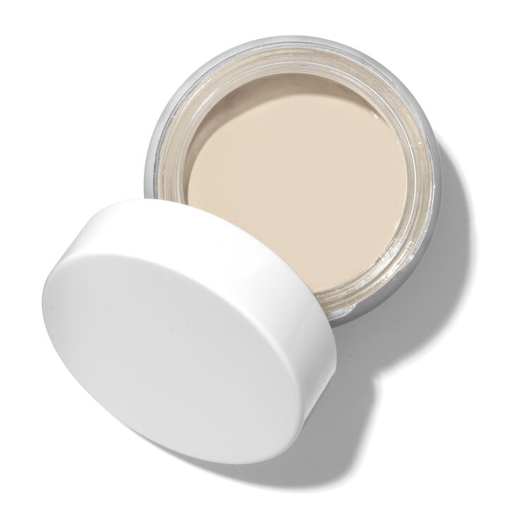 Un Cover-up Cream Foundation, 00, large