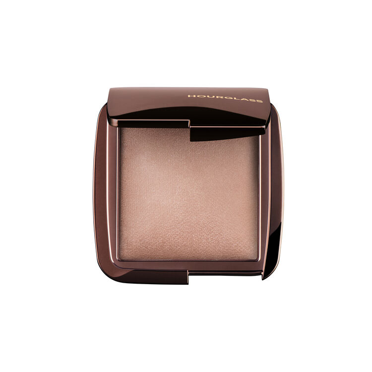 Ambient Lighting Powder - Travel Size, DIM LIGHT, large