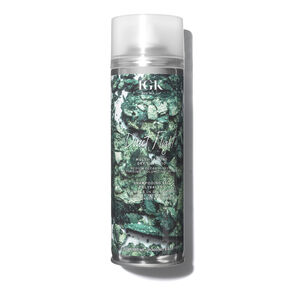 Direct Flight Multi-tasking Dry Shampoo