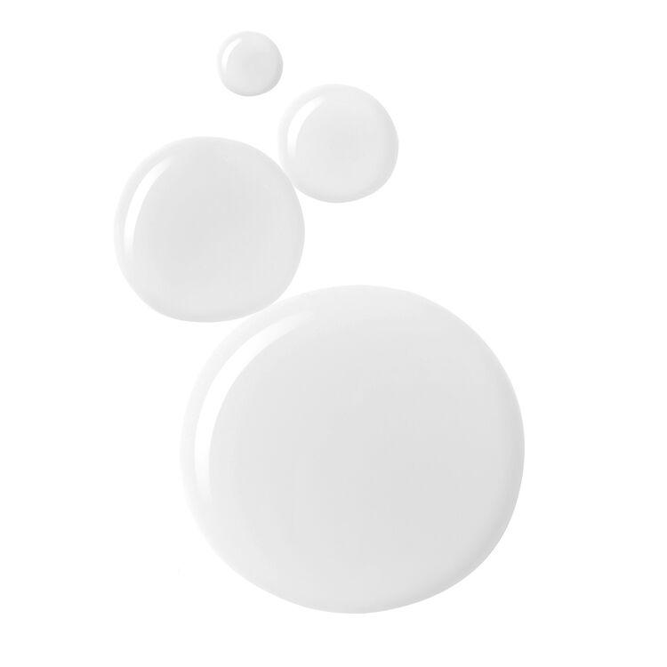 Micellar Water, , large