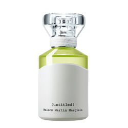 (untitled) Eau de Parfum, , large