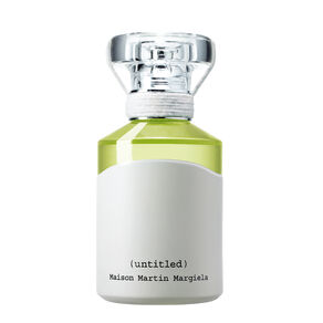 (untitled) Eau de Parfum