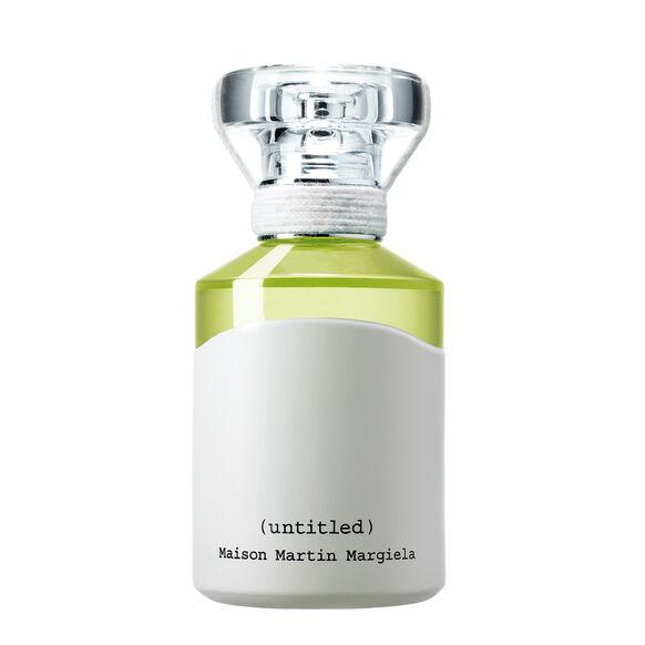 (untitled) Eau de Parfum, , large, image1