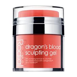 Dragon's Blood Hyaluronic Moisturiser, , large