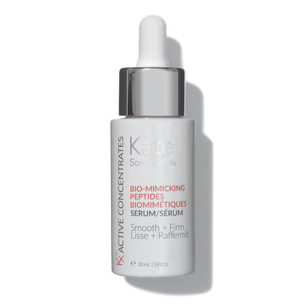KX Concentrate Bio-Mimicking Peptides Serum, , large