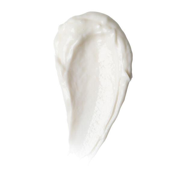 Almond Coconut Milk Souffle Body Creme 10.5oz, , large, image2