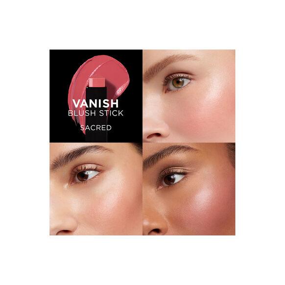 Vanish Blush Stick, SACRED, large, image2