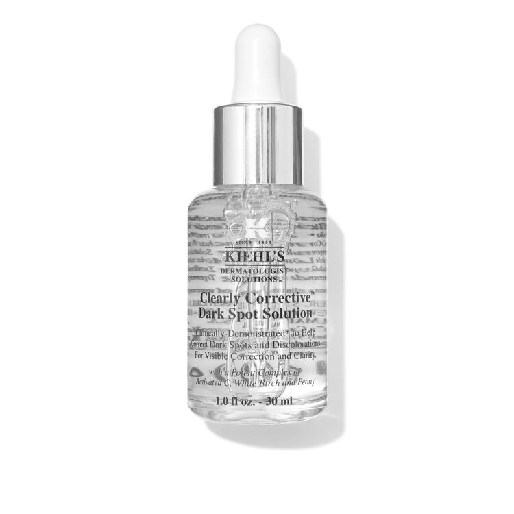 Dark Spot Correcting Serum, , large