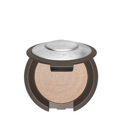 Shimmering Skin Perfector Pressed Highlighter Mini, OPAL, large