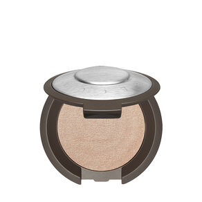 Shimmering Skin Perfector Pressed Highlighter Mini
