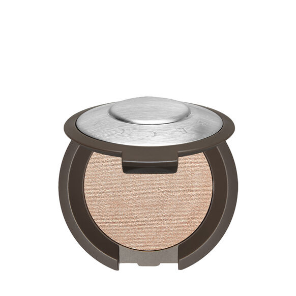 Shimmering Skin Perfector Pressed Highlighter Mini, , large, image1