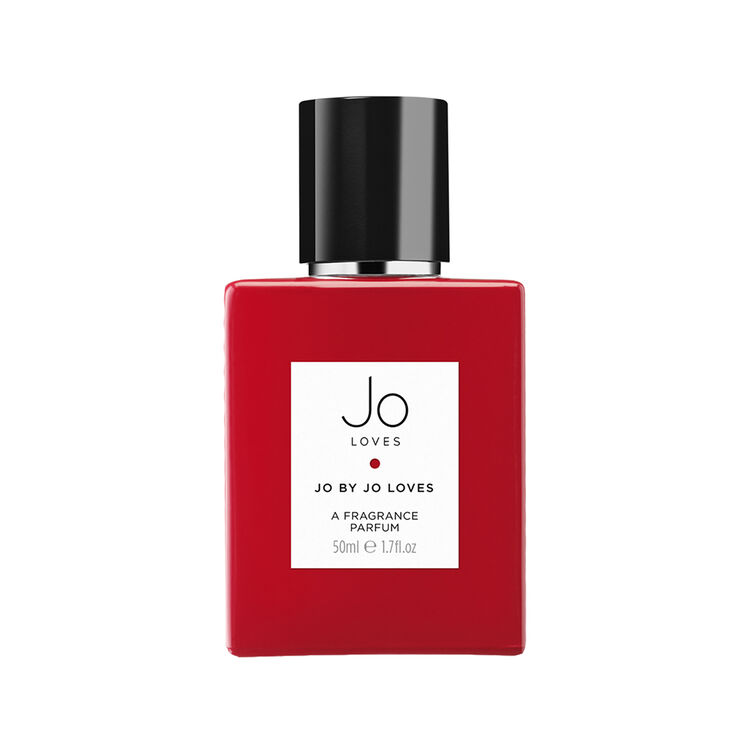Jo by Jo Loves Eau de Toilette, , large