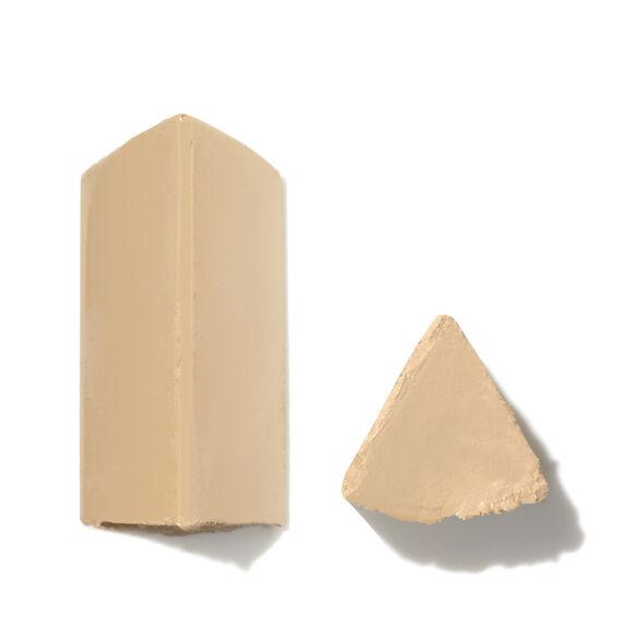 Vanish Seamless Finish Foundation Stick, SHELL, large, image2