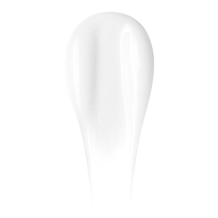 The Cream, , large