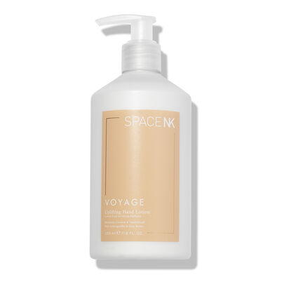 Voyage Hand Lotion