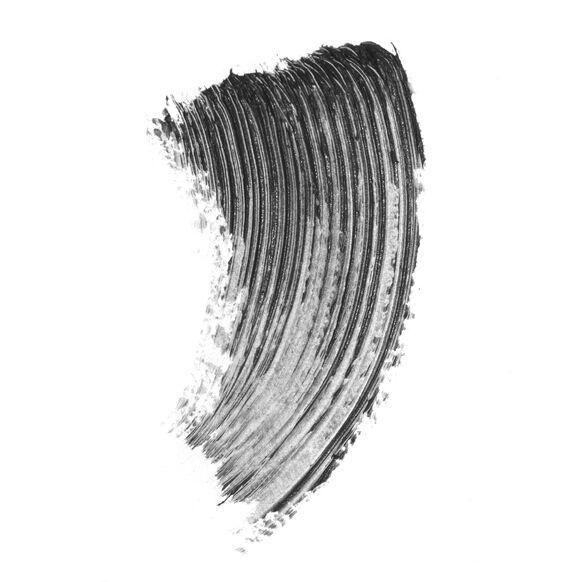 So Volume Mascara, 1 DEEP BLACK, large, image3