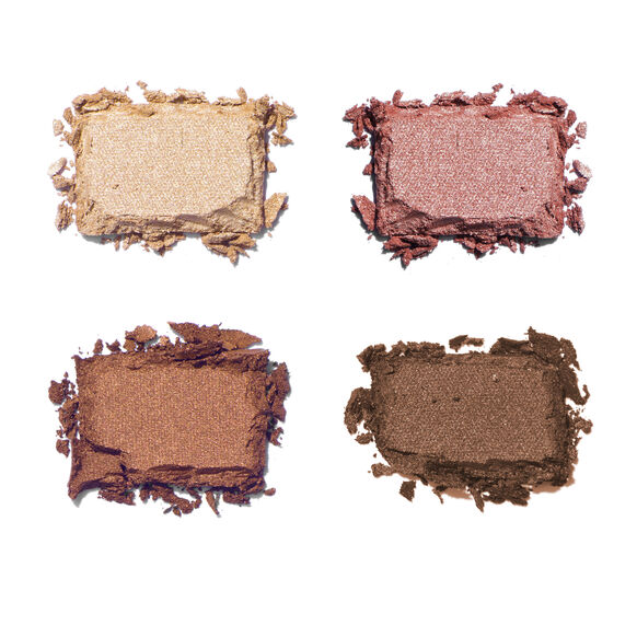 Luxury Palette Of Pops in Pillow Talk, , large, image2