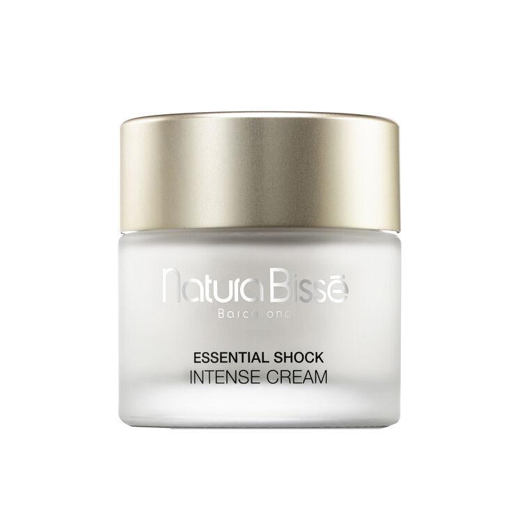 Essential Shock Intense Cream, , large