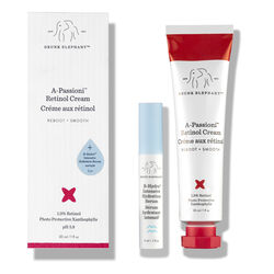 A-Passioni™ Retinol Cream, , large