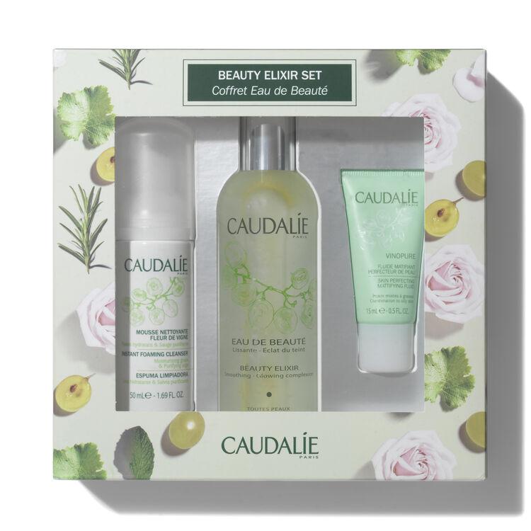 Beauty Elixir Set, , large