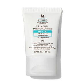 Ultra Light Daily UV Defense Aqua Gel