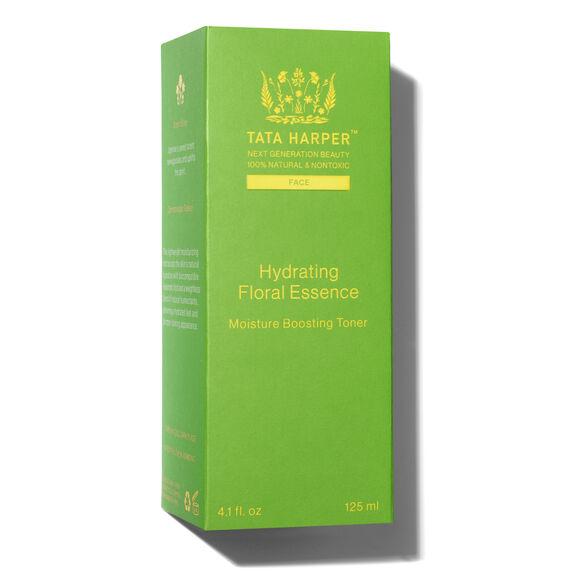 Hydrating Floral Essence, , large, image4