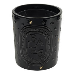 Indoor & Outdoor Baies Candle Holiday Edition, , large