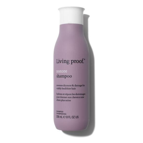 Restore Shampoo, , large, image_1