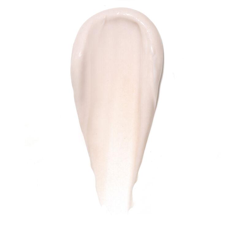 Baume de Rose Face Cream, , large