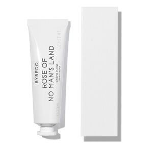 Rose of No Man's Land Limited Edition Hand Cream, , large