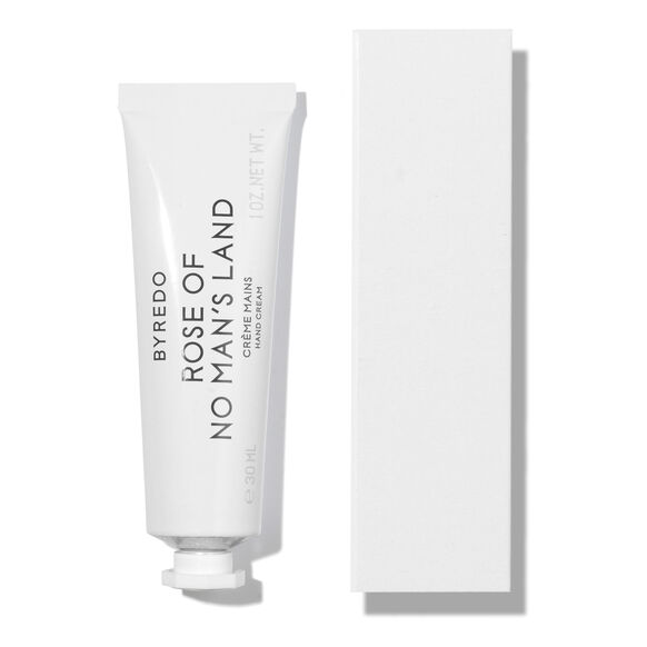 Rose of No Man's Land Limited Edition Hand Cream, , large, image3