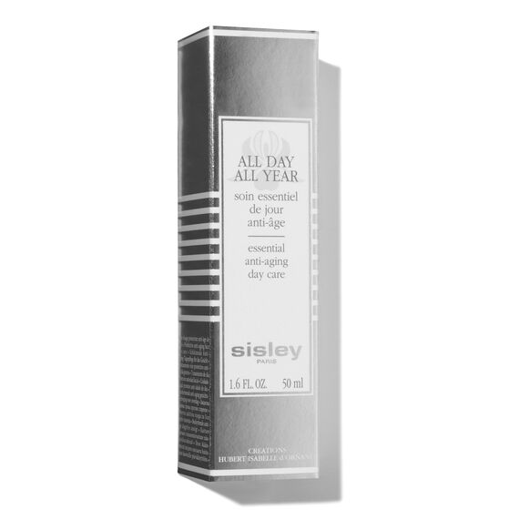 All Day All Year Anti-Aging Day Cream, , large, image4