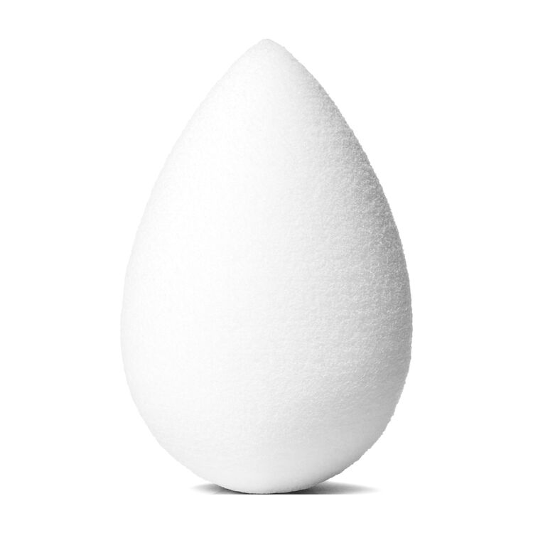 Beautyblender Pure Single, , large
