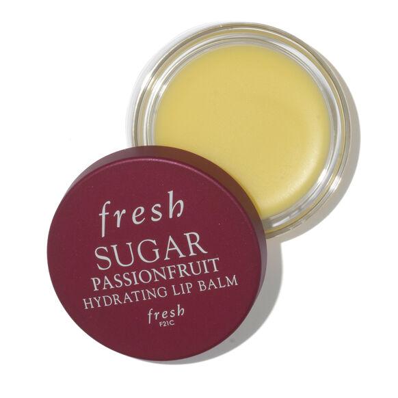 Hydrating Lip Balm, PASSION FRUIT, large, image1