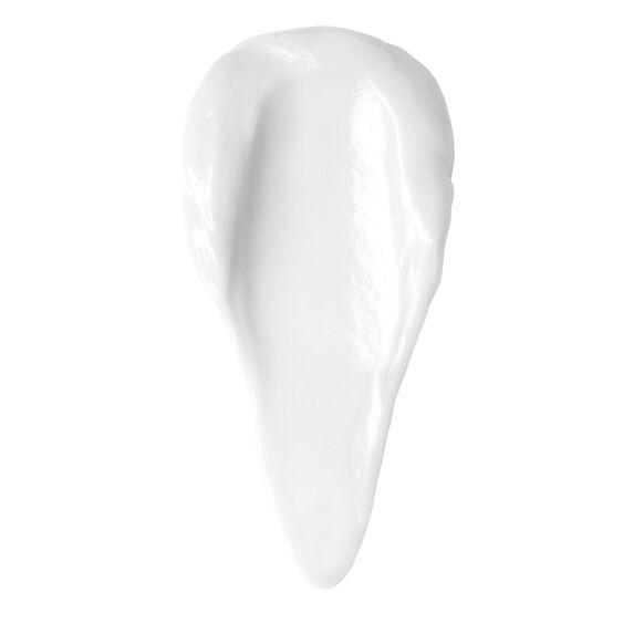 Peptide K8 Power Cream, , large, image3