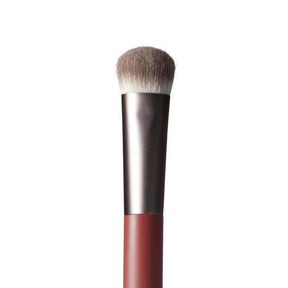 Number 1 Concealer Brush, , large, image3