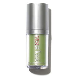 Anti-Aging Eye Treatment, , large