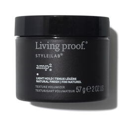Amp2 Instant Texture Volumizer, , large