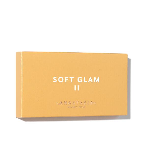 Soft Glam II Mini Eyeshadow Palette, , large, image5
