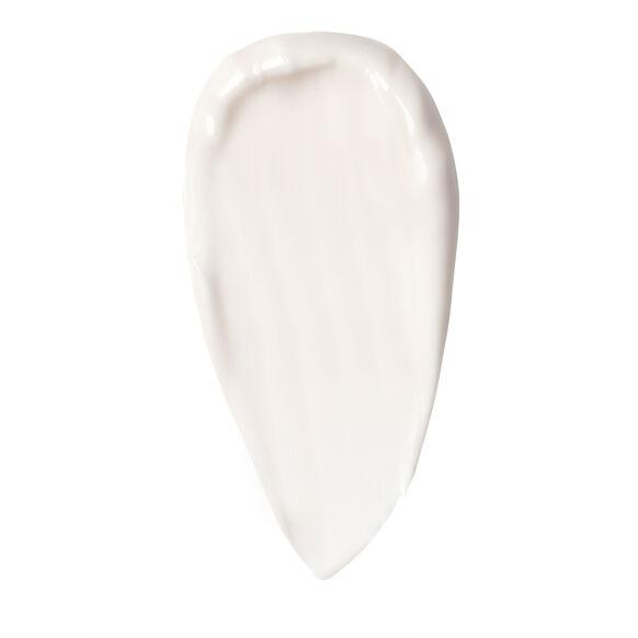 ULTRA SMART Pro-Collagen Night Genius, , large, image3