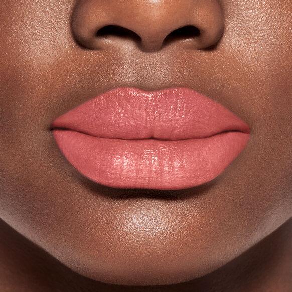 Color Gel Lip Balm, 103, large, image3