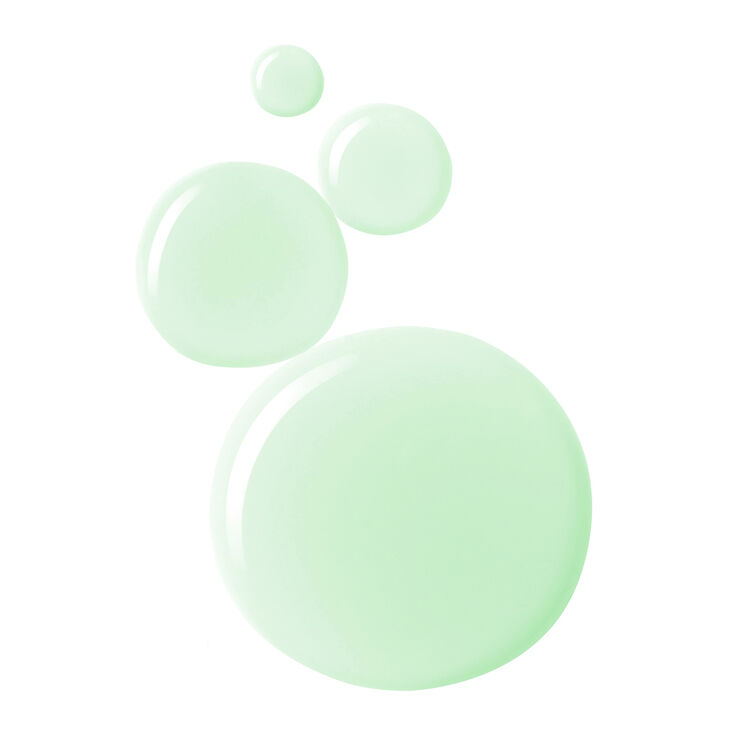 Emerald Deep Moisture Glow Oil, , large