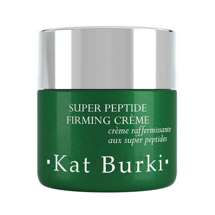Super Peptide Firming Crème, , large