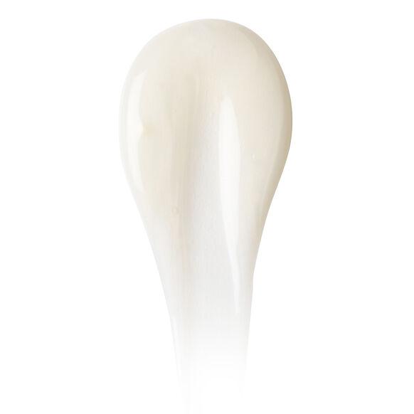 Don't Despair, Repair! Super Moisture Shampoo For Damaged Hair, , large, image2