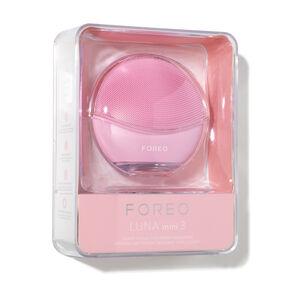 LUNA mini 3 Electric Facial Cleanser, , large