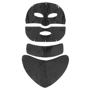 Celestial Black Diamond Lifting and Firming Mask, , large