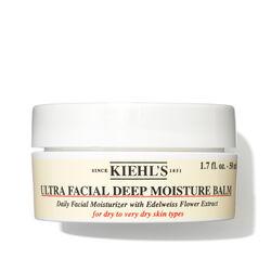 Ultra Facial Deep Moisture Balm, , large